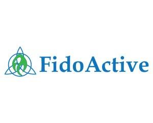 fidoactive